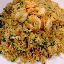 GL-Fried Rice-edited